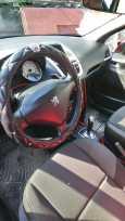 Peugeot 207, 2009 год, 275 000 руб.