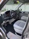 Volkswagen Multivan, 2015 год, 2 350 000 руб.