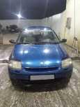 Renault Clio, 2000 год, 160 000 руб.