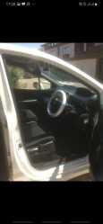 Honda Freed Spike, 2012 год, 800 000 руб.