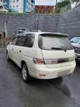 Toyota Gaia, 1998 год, 215 000 руб.