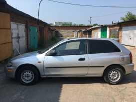 Иркутск 323 1998