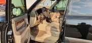 Lexus LX470, 2005 год, 1 500 000 руб.