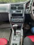 Toyota Caldina, 1998 год, 175 000 руб.