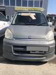 Honda Life, 2002 год, 135 000 руб.