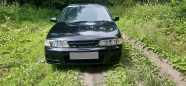 Nissan Pulsar, 1998 год, 60 000 руб.