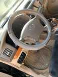 Lexus GX470, 2004 год, 1 200 000 руб.