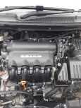 Honda Airwave, 2007 год, 400 000 руб.