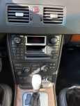 Volvo XC90, 2003 год, 600 000 руб.