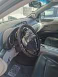 Subaru Tribeca, 2007 год, 770 000 руб.