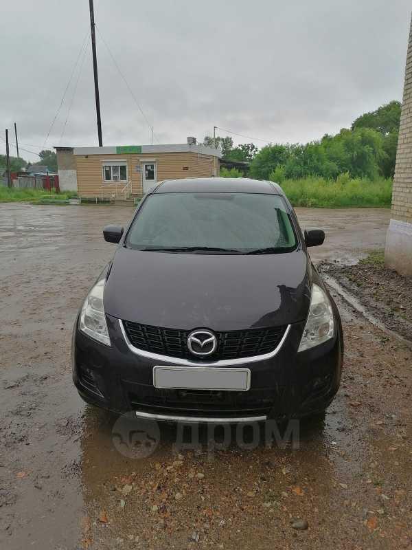 Mazda MPV, 2006 год, 520 000 руб.