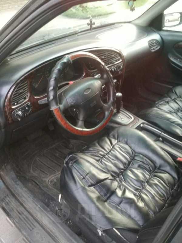 Ford Scorpio, 1995 год, 70 000 руб.
