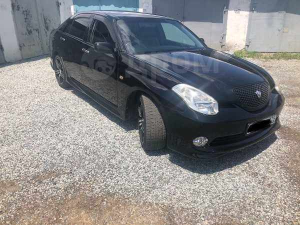Toyota Verossa, 2002 год, 349 000 руб.
