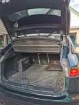 Jaguar F-Pace, 2017 год, 2 600 000 руб.