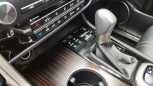 Lexus RX200t, 2017 год, 3 029 000 руб.