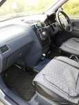 Toyota Ipsum, 1997 год, 345 000 руб.