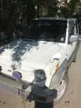 Mitsubishi Pajero Junior, 1997 год, 120 000 руб.