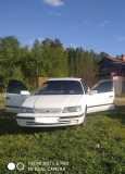 Toyota Tercel, 1998 год, 150 000 руб.