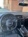 Audi Q5, 2015 год, 1 900 000 руб.