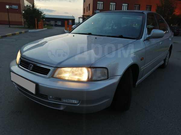 Honda Domani, 2000 год, 225 000 руб.