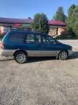 Nissan Prairie Joy, 1996 год, 90 000 руб.