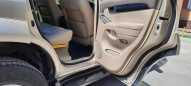 Toyota Land Cruiser Prado, 2007 год, 1 580 000 руб.