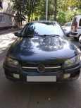 Opel Omega, 1995 год, 75 000 руб.