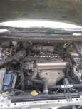 Honda Odyssey, 1996 год, 75 000 руб.