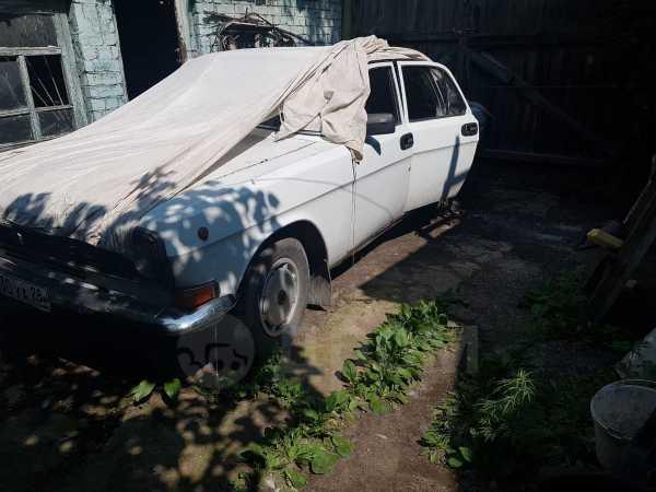 ГАЗ 24 Волга, 1987 год, 50 000 руб.
