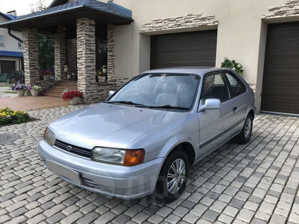 Toyota Corsa, 1995 год, 175 000 руб.
