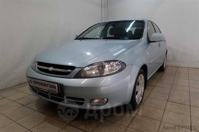 Chevrolet Lacetti, 2012 год, 336 000 руб.