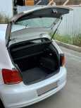 Volkswagen Polo, 2010 год, 339 000 руб.