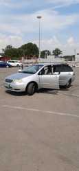 Toyota Corolla, 2001 год, 329 000 руб.