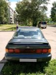 Toyota Tercel, 1994 год, 140 000 руб.