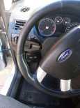 Ford C-MAX, 2006 год, 338 000 руб.