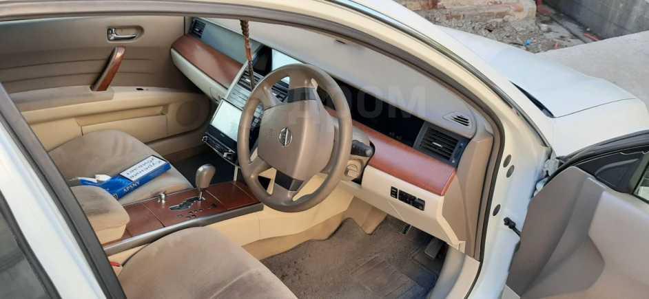 Nissan Teana, 2003 год, 330 000 руб.
