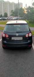 Volkswagen Golf Plus, 2006 год, 340 000 руб.