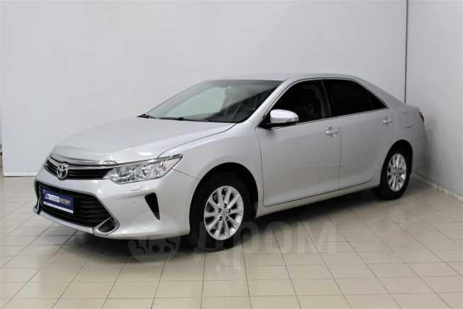 Toyota Camry, 2014 год, 1 177 000 руб.