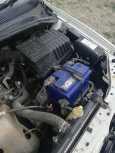 Toyota Ipsum, 1999 год, 357 000 руб.