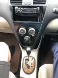 Toyota Belta, 2005 год, 315 000 руб.