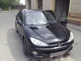 Челябинск 206 2007
