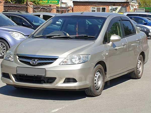 Honda Fit Aria, 2002 год, 235 001 руб.