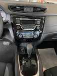 Nissan Qashqai, 2020 год, 1 698 000 руб.
