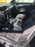Audi A4, 2010 год, 525 000 руб.