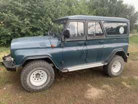 Барнаул 3153 2004