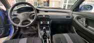 Mazda 626, 1994 год, 140 000 руб.