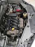 Nissan Terrano, 2015 год, 655 000 руб.