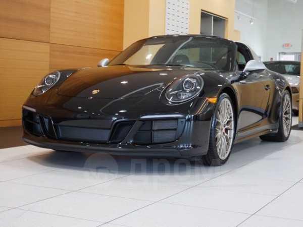 Porsche 911, 2019 год, 14 499 999 руб.