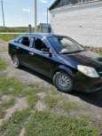 Geely MK, 2008 год, 155 000 руб.