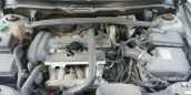 Volvo XC90, 2006 год, 460 000 руб.